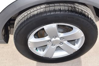 2012 Chevrolet Captiva Sport Fleet LS w/2LS front wheel drive Ogden, UT 9