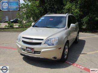 2012 Chevrolet Captiva Sport  LT in Garland