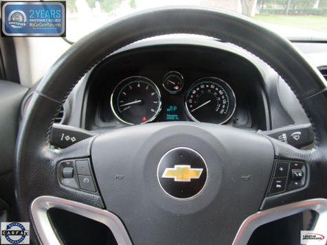 2012 Chevrolet Captiva Sport  LT in Garland, TX