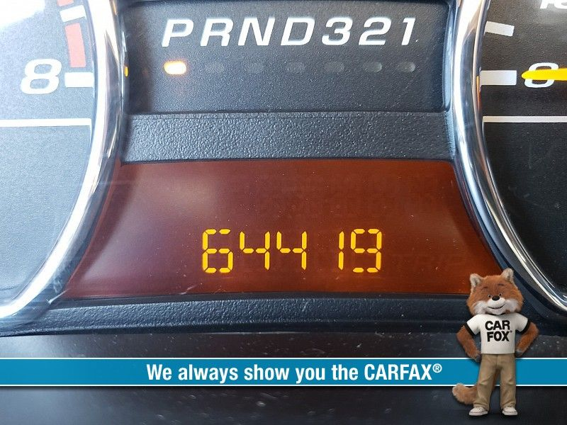 2012 Chevrolet Colorado 4WD Crew Cab LT1  city MT  Bleskin Motor Company   in Great Falls, MT