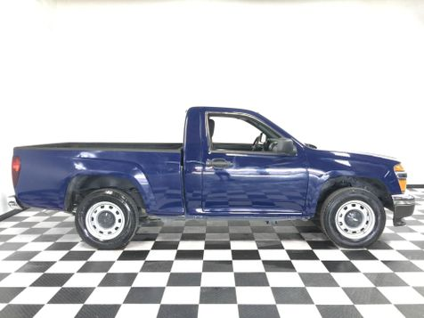 2012 Chevrolet Colorado *Approved Monthly Payments* | The Auto Cave in Addison, TX