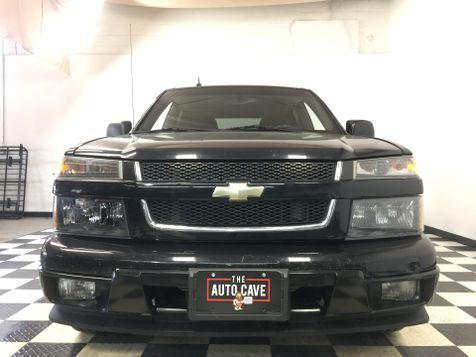 2012 Chevrolet Colorado *Easy Payment Options* | The Auto Cave in Addison, TX