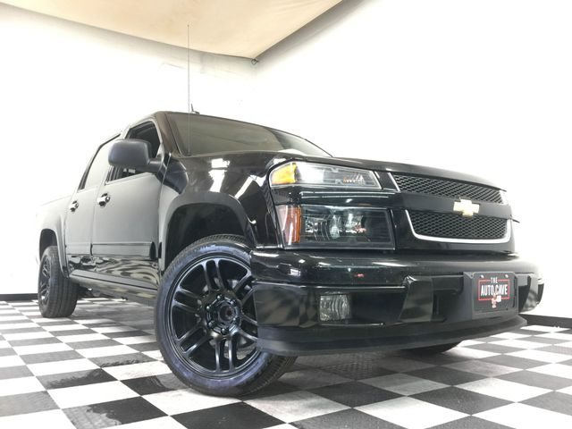 2012 Chevrolet Colorado *Easy Payment Options* | The Auto Cave in Addison