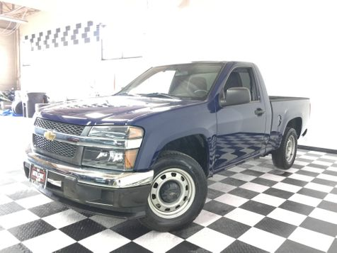 2012 Chevrolet Colorado *Approved Monthly Payments* | The Auto Cave in Dallas, TX