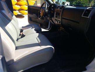 2012 Chevrolet Colorado Work Truck Dunnellon, FL 15