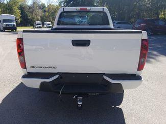 2012 Chevrolet Colorado Work Truck Dunnellon, FL 3