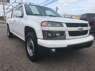 2012 Chevrolet Colorado LT  city GA  Global Motorsports  in Gainesville, GA
