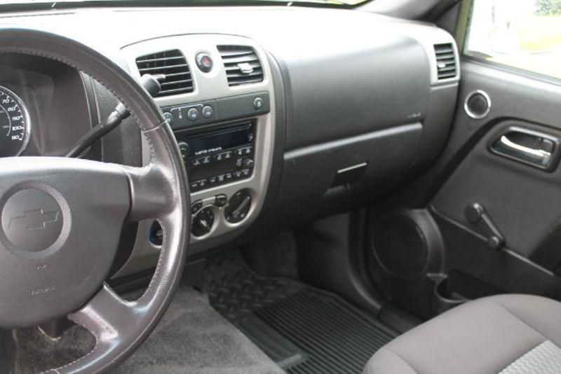 2012 Chevrolet Colorado LT w2LT  city MT  Bleskin Motor Company   in Great Falls, MT