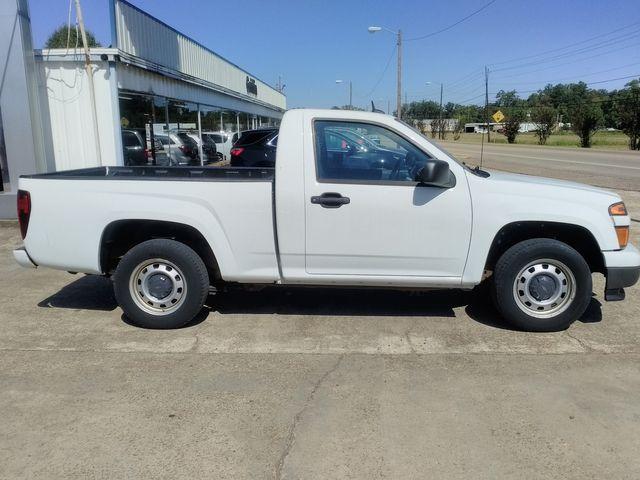 2012 Chevrolet Colorado Houston, Mississippi 3