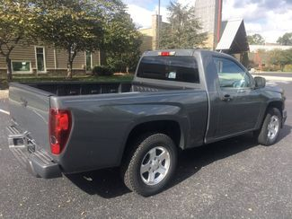 2012 Chevrolet Colorado LT  Imports and More Inc  in Lenoir City, TN
