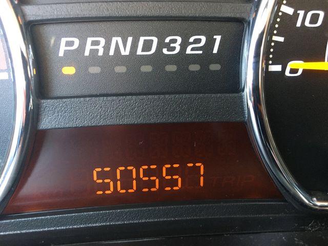2012 Chevrolet Colorado Work Truck in Richmond, VA, VA 23227