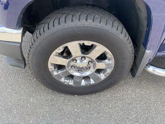 2012 Chevrolet Colorado LT w2LT  city MA  Baron Auto Sales  in West Springfield, MA