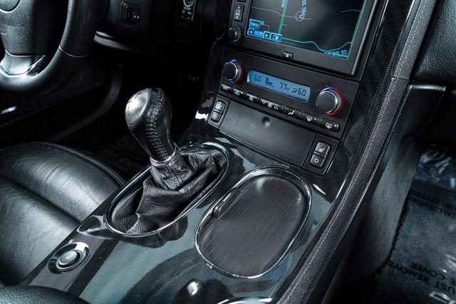 2012 Chevrolet Corvette Grand Sport 3LT Supercharged 850+HP in Addison, TX 75001