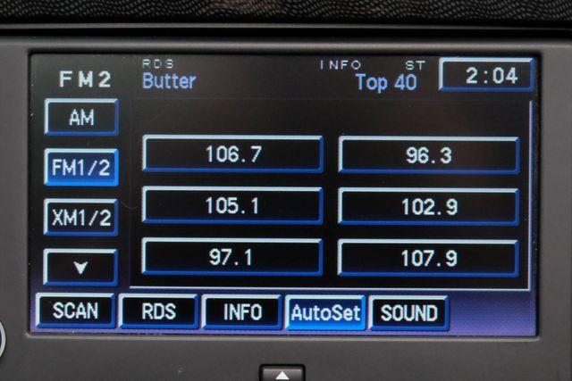 2012 Chevrolet Corvette Z16 Grand Sport w/ 3LT Package & Mag. Ride in Addison, TX 75001