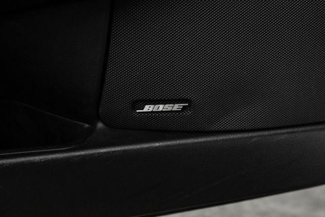 2012 Chevrolet Corvette Z16 Grand Sport w/ 2LT Package & CAMMED in Addison, TX 75001