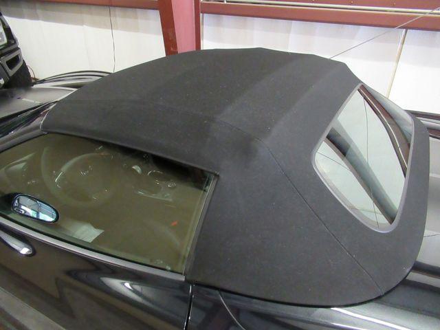 2012 Chevrolet Corvette w/3LT Austin , Texas 40