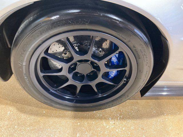 2012 Chevrolet Corvette ZR1 w/3ZR in Boerne, Texas 78006
