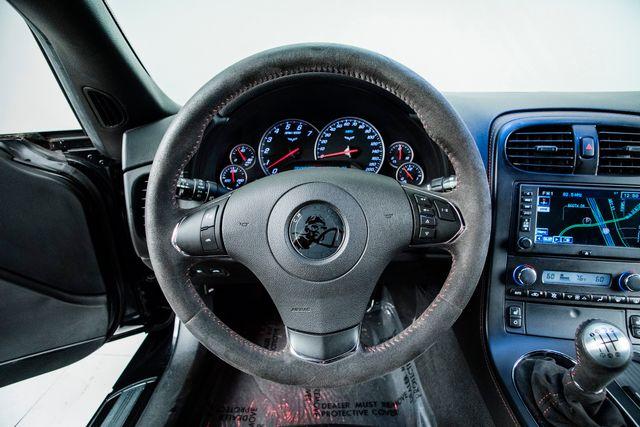 2012 Chevrolet Corvette Grand Sport Centennial Edition in , TX 75006