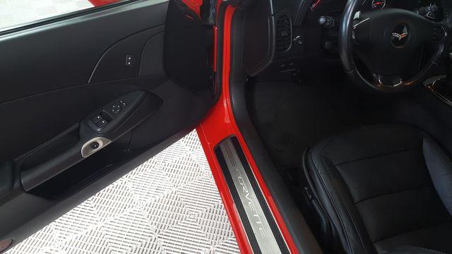 2012 Chevrolet Corvette w/1LT in Carrollton, TX 75006