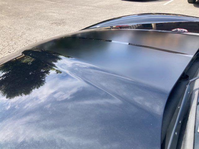 2012 Chevrolet Corvette Centennial Special Edition Z16 Grand Sport w/3LT in Boerne, Texas 78006