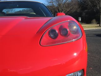 2012 Chevrolet Corvette Convertible w/2LT Conshohocken, Pennsylvania 11