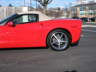 2012 Chevrolet Corvette Convertible w/2LT Conshohocken, Pennsylvania 19