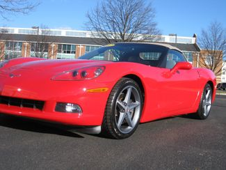 2012 Sold Chevrolet Corvette Convertible w/2LT Conshohocken, Pennsylvania 21