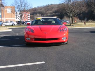 2012 Sold Chevrolet Corvette Convertible w/2LT Conshohocken, Pennsylvania 8
