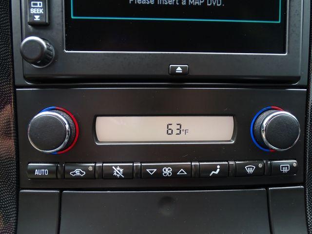 2012 Chevrolet Corvette w/2LT in Corpus Christi, TX 78412