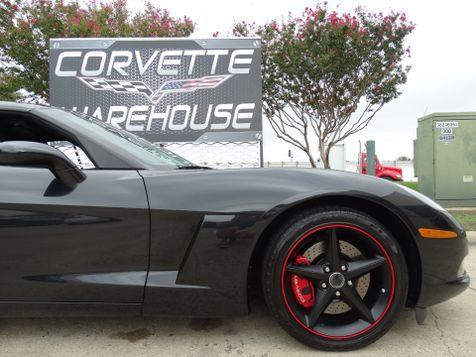 2012 Chevrolet Corvette 100th Centennial Edition Coupe 3LT, Only 7k Miles! | Dallas, Texas | Corvette Warehouse  in Dallas, Texas