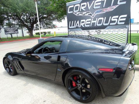 2012 Chevrolet Corvette Z16 Grand Sport 3LT, 100th Centennial Edition!   Dallas, Texas   Corvette Warehouse  in Dallas, Texas