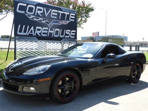 2012 Chevrolet Corvette Centennial Edition 3LT, Auto, Only 40k! | Dallas, Texas | Corvette Warehouse  in Dallas, Texas