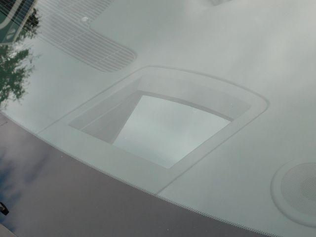 2012 Chevrolet Corvette Z16 Grand Sport 100th Centennial Edition 37k in Dallas, Texas 75220