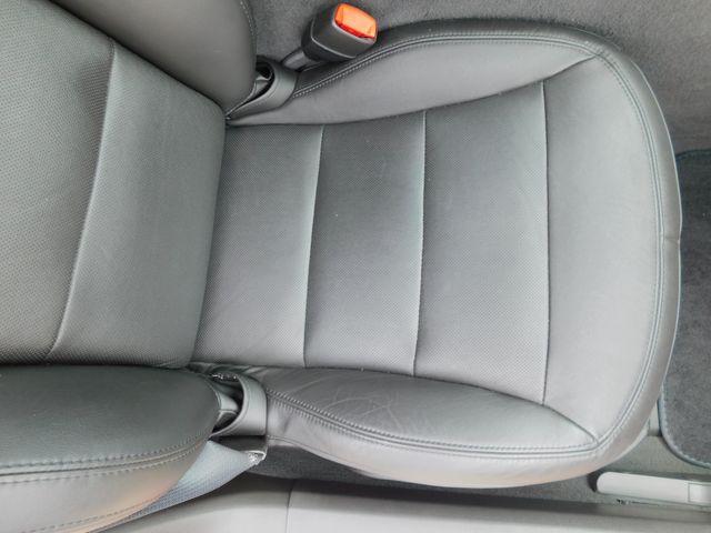 2012 Chevrolet Corvette Grand Sport 3LT, NAV, NPP, ZR1 Wheels, Auto, 27k in Dallas, Texas 75220