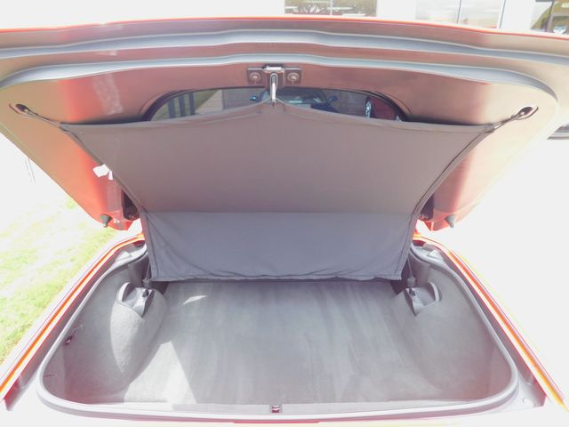 2012 Chevrolet Corvette Grand Sport 3LT, NAV, Tasteful Mods, CCW 's 15k in Dallas, Texas 75220