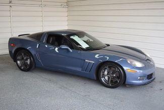 2012 Chevrolet Corvette Grand Sport HPA in McKinney Texas, 75070