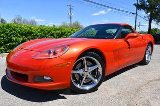 2012 Chevrolet Corvette w/3LT in Memphis, Tennessee 38128