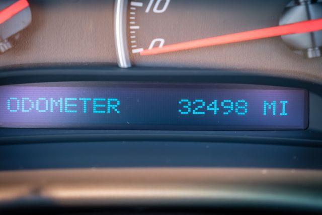 2012 Chevrolet Corvette Z16 Grand Sport w/3LT in Memphis, TN 38115