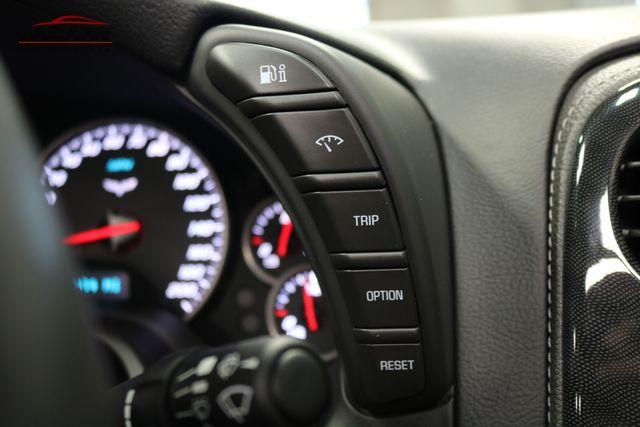 2012 Chevrolet Corvette Z16 Grand Sport w/3LT Merrillville, Indiana 19
