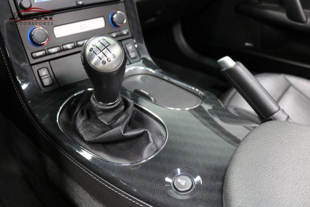 2012 Chevrolet Corvette Z16 Grand Sport w/3LT Merrillville, Indiana 22