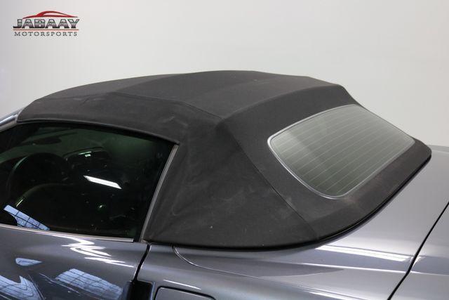 2012 Chevrolet Corvette Z16 Grand Sport w/3LT Merrillville, Indiana 28