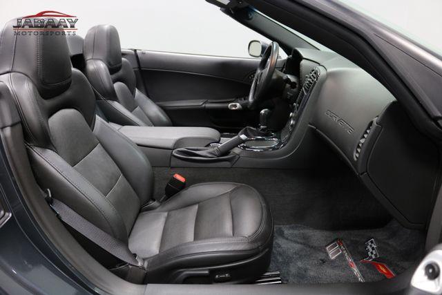 2012 Chevrolet Corvette Z16 Grand Sport w/3LT Merrillville, Indiana 14
