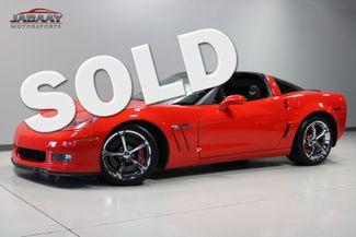 2012 Chevrolet Corvette Z16 Grand Sport w/2LT Merrillville, Indiana