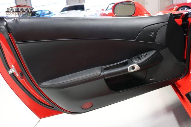 2012 Chevrolet Corvette Z16 Grand Sport w/2LT Merrillville, Indiana 23