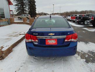 2012 Chevrolet Cruze LT w/2LT Alexandria, Minnesota 24