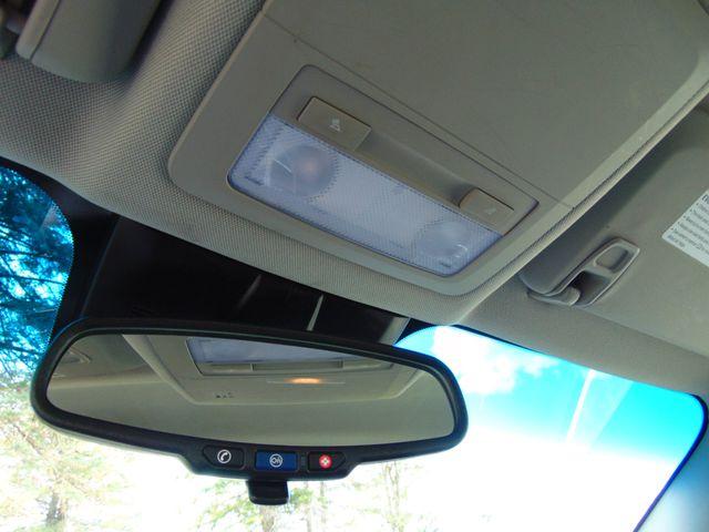 2012 Chevrolet Cruze LT w/1LT Alexandria, Minnesota 18
