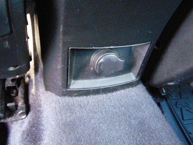 2012 Chevrolet Cruze LT w/1LT Alexandria, Minnesota 21