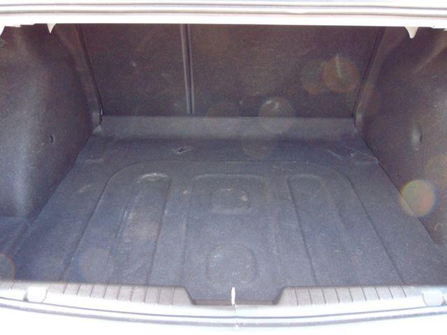 2012 Chevrolet Cruze LT w/1LT Alexandria, Minnesota 22