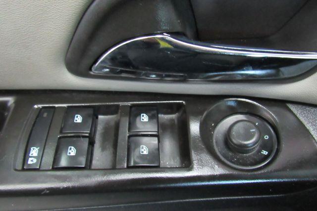 2012 Chevrolet Cruze LS Chicago, Illinois 10
