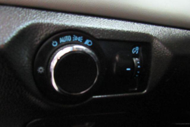 2012 Chevrolet Cruze LS Chicago, Illinois 11